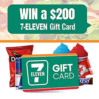 7ElevenGiftCard