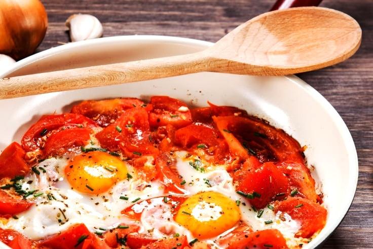 Baked_Eggs_Recipe