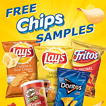 ChipsSamples