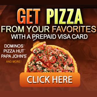 GetPizza