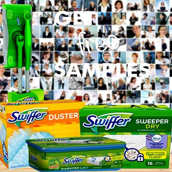 SwifferCleaning