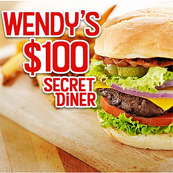 WendysSecretDinner