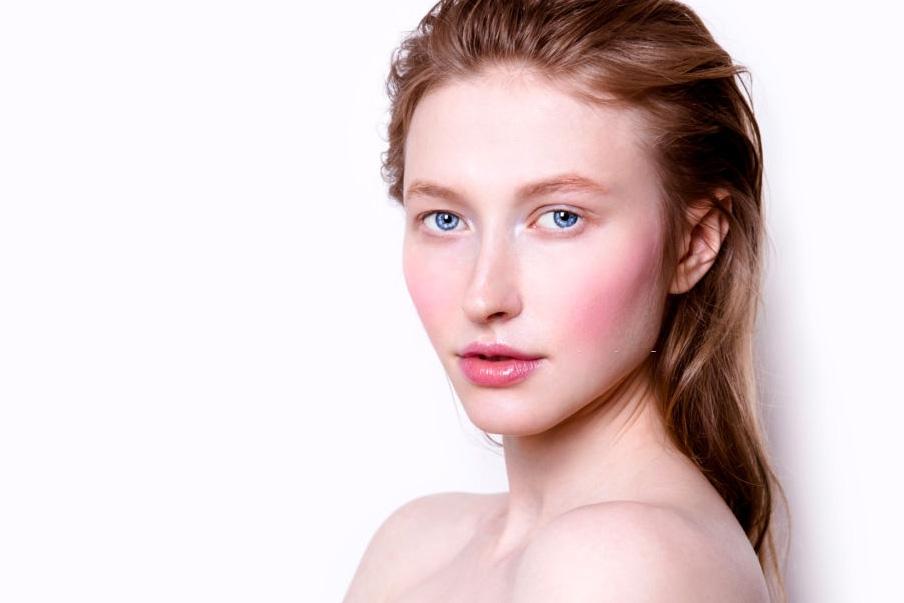 Sensitive Skin - Characteristics and Treatments