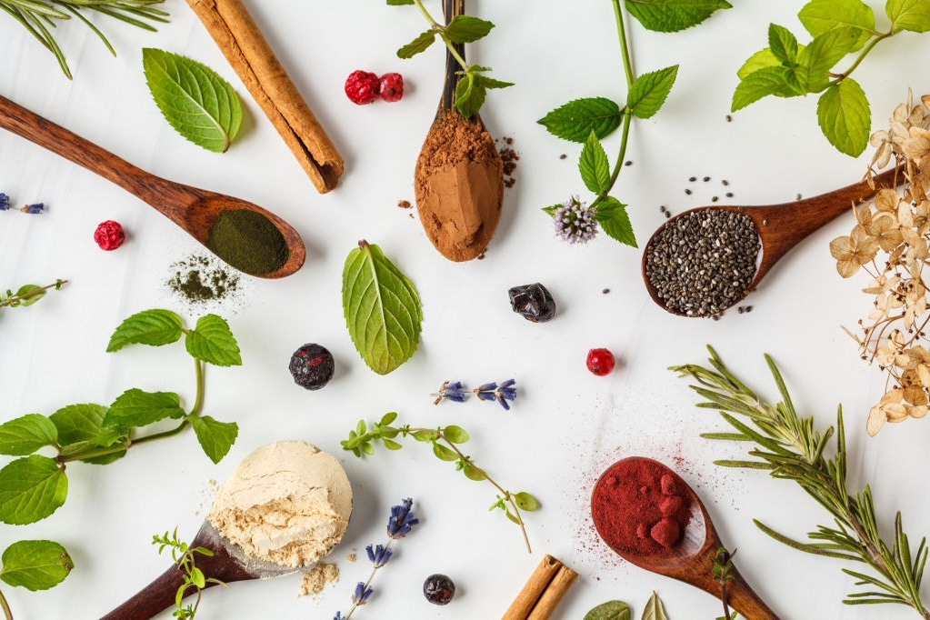 Superfoods You Should Eat for a Healthy Diet