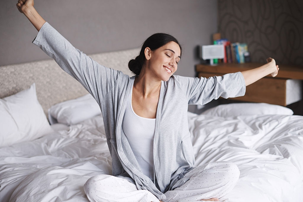 Ten Simple and Easy Tips for Your Morning Routine