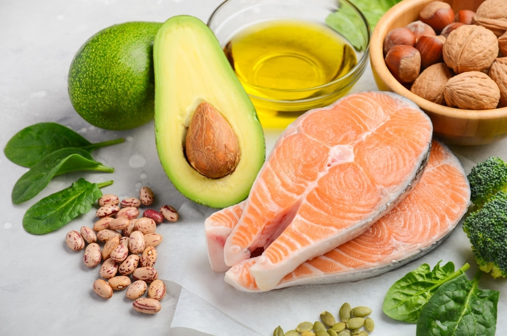 What You Need to Know about Fats