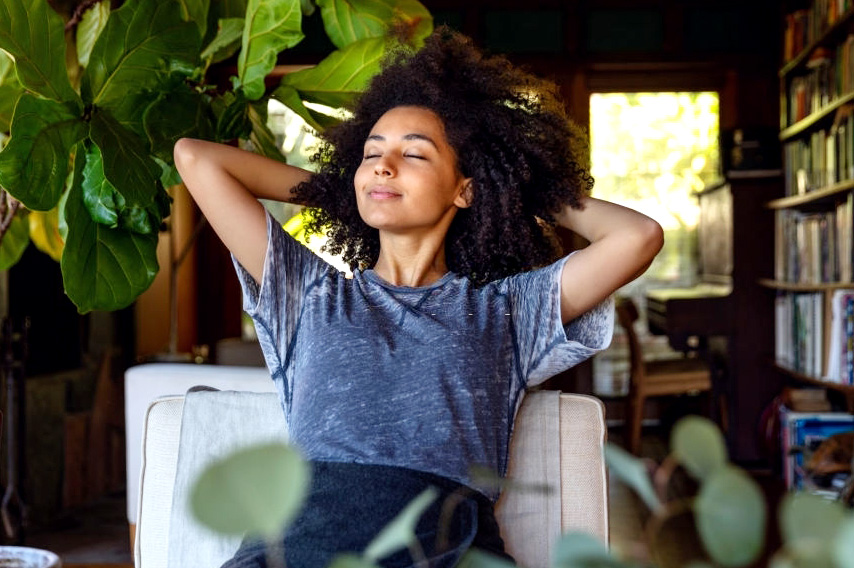 Why you should care about your emotional health
