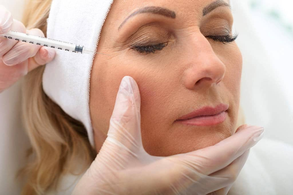 A Complete Guide to Botox Treatments