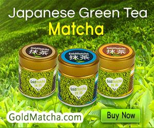 Japanese-Gree-Tea