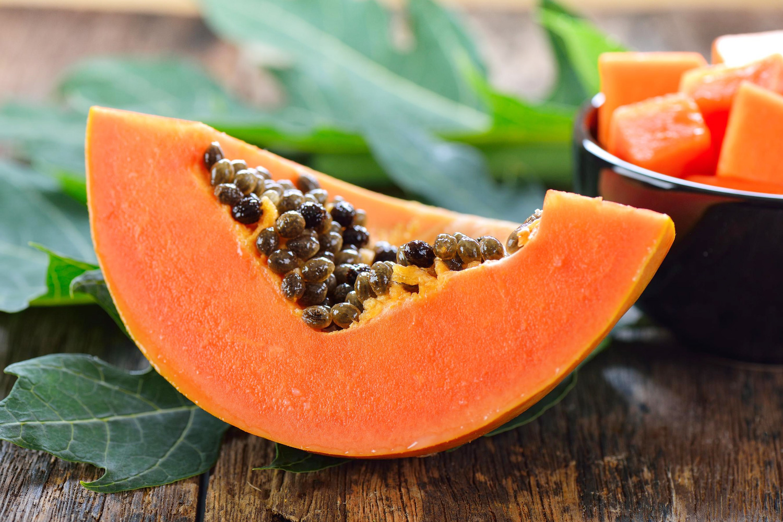 The Exotic Papaya and its Amazing Benefits