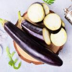 The Versatile and Healthy Eggplant